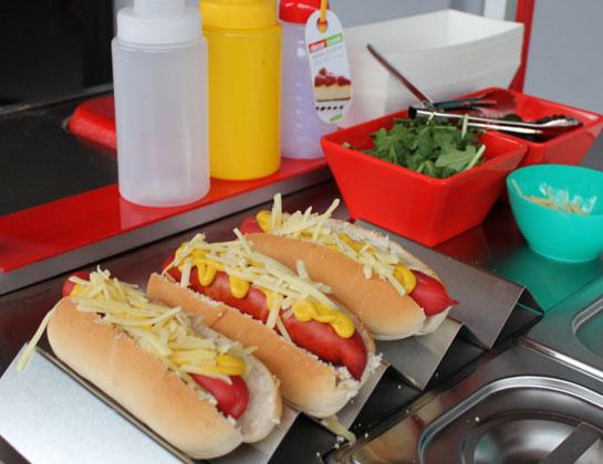 hotdogs